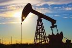 По сравнению с декабрем РФ нарастила продажи нефти на 2,8%